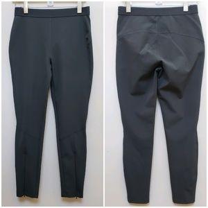 Gap High Rise Legging Pants